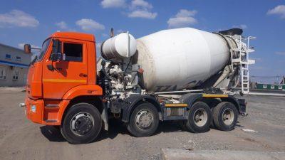 Купить раствор бетона в миксере испытания цементных растворов